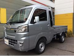ハイゼットトラックジャンボSAIIIt LEDライト LEDフォグ キーレス