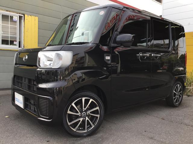 X SAIII 走行30600キロ・ユーザー様下取車・ターボ車・純SDナビ・フルセグTV・BTオーディオ・Bカメラ・ETC・ドライブレコーダー・プッシュスタート・スマートキー×2・スマートアシスト3