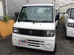 クリッパートラックSD三方開 整備保証付 3ヶ月保証付
