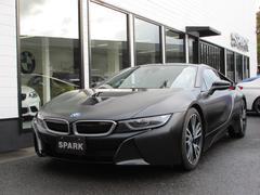 BMWプロトニックフローズンブラック全国20台限定車右Hワンオナ