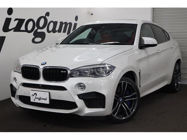 BMW ベースグレード ワンオーナー/サンルーフ/赤革スポーツシート/カーボンインテリアパネル/Harman/Kardonサウンド/アダプティブLEDヘッド/ヘッドアップディスプレイ/パワーバックドア/純正OP21インチAW