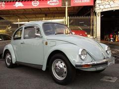 VW ビートル1200LE タイプ1