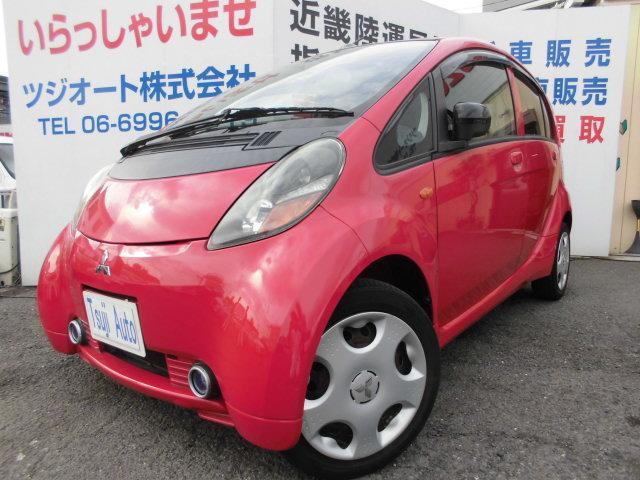 三菱 L ETC フォグ オートエアコン