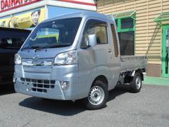 ハイゼットトラックジャンボ ポータブルナビ ETC キーレス