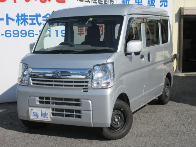 スズキ ジョイン フルセグナビ バックカメラ Bluetooth ETC レーダーブレーキ 社外シートカバー