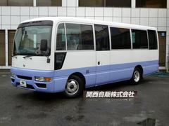 シビリアンバスロングSX 29人乗