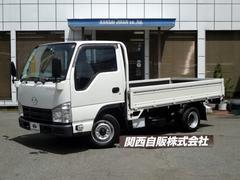 タイタントラックワイドロー 1.5t NOX適合
