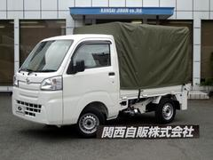 ハイゼットトラック垂直ゲート 350kg
