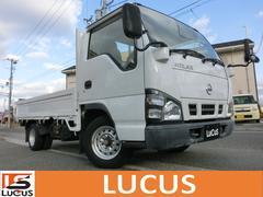 アトラストラックスーパーローDX ETC 積載量1450kg NOX適合