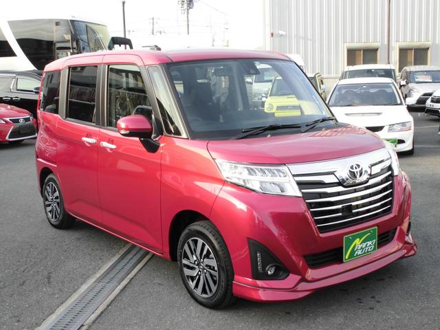 トヨタ カスタムG S SA2 両側Pスライド ナビレディP