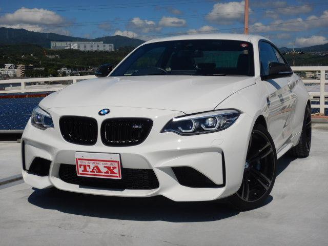 BMW ベースグレード LCIモデル タッチパネル式純正ナビ 1オナ
