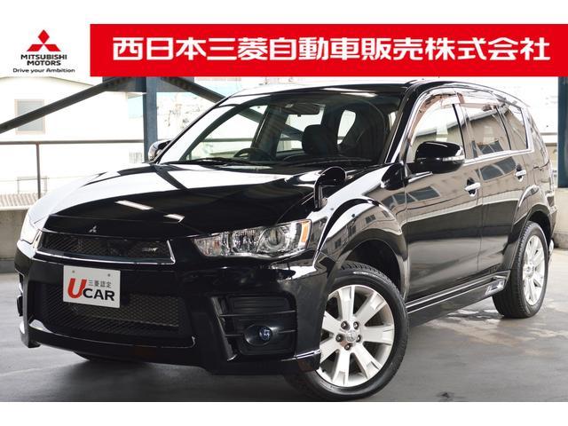 三菱 ローデスト20G SDナビ 4WD フルセグTV ETC