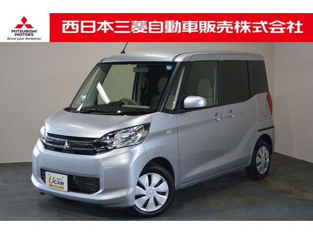 三菱 E メモリーナビ ワンセグTV リモコンキー ベンチシート