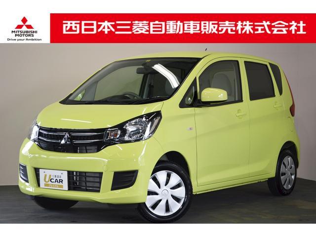 三菱 E シートヒーター ベンチシート リモコンキー 認定保証