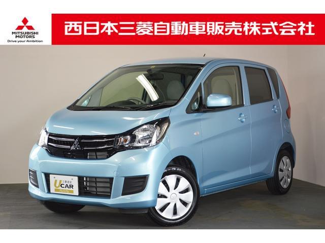三菱 E シートヒーター リモコンキー ベンチシート 認定保証