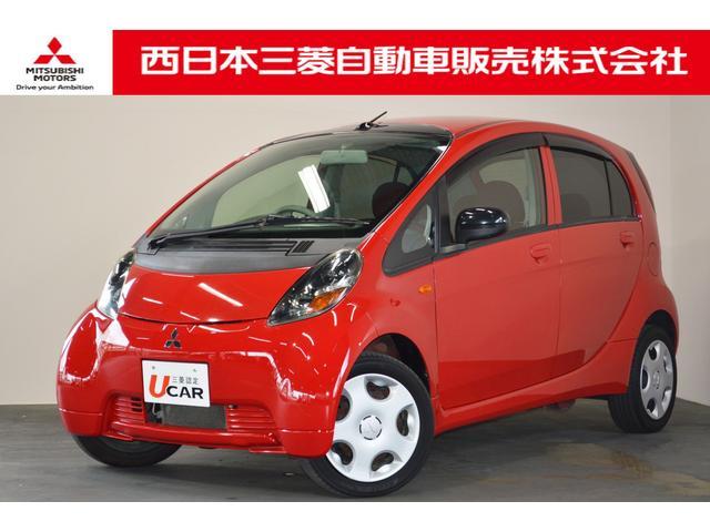 三菱 L 純正CDステレオ スマートキー ABS 三菱認定保証