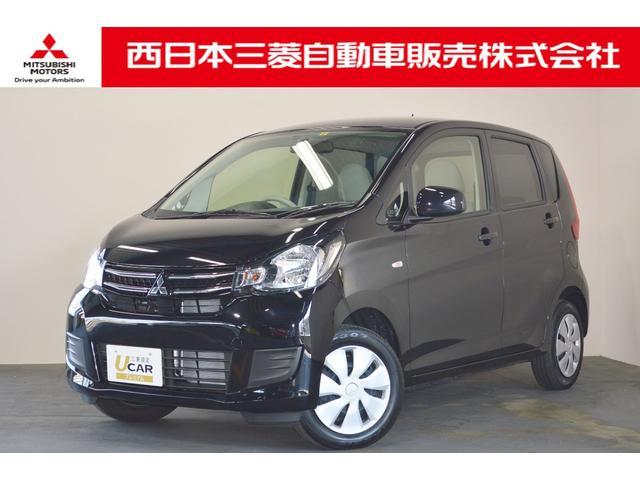 三菱 E デモアップ CDオーディオ リモコンキー 三菱認定保証