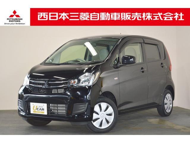 E 純正CDステレオ 運転席シートヒーター リモコンキー(1枚目)