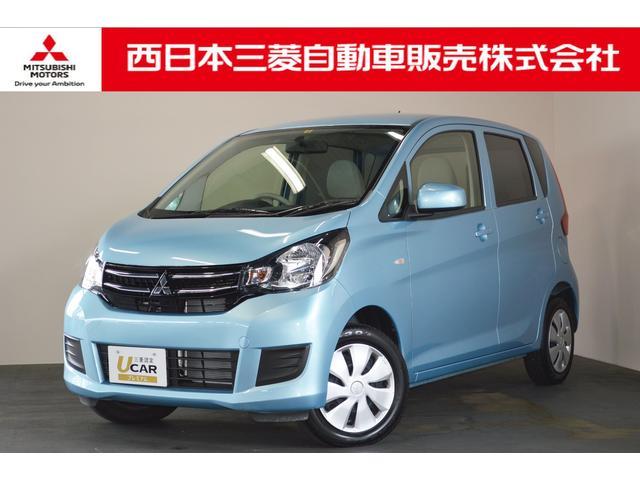 三菱 E シートヒーター リモコンキー ベンチシート ABS