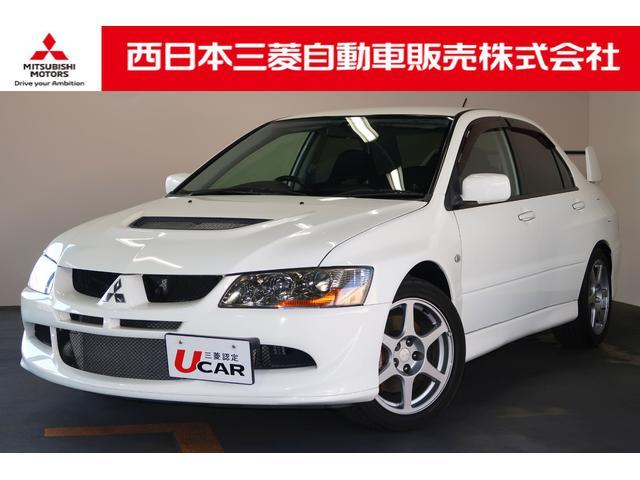 「三菱」「ランサー」「セダン」「大阪府」の中古車