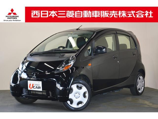 三菱 M 10.5kwh ワンセグメモリーナビ 三菱U-CAR保証
