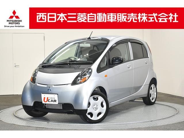 三菱 S 純正HDDナビ フルオートエアコン リモコンキー