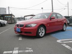 BMW323i地デジナビ