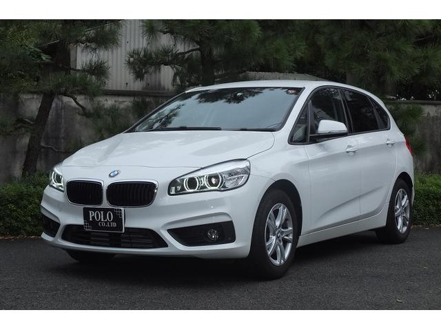 「BMW」「BMW」「コンパクトカー」「大阪府」の中古車