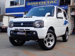 ジムニーXC 9型