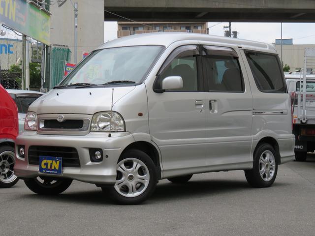 トヨタ G Sパッケージ ナビ Wエアコン 電動ミラー ETC