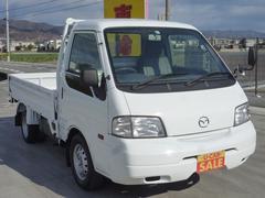 ボンゴトラックDX  ターボ フル装備 集中ドアロック 積載850kg
