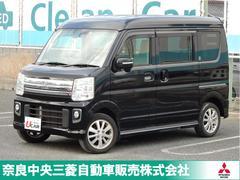 タウンボックスGスペシャル ナビ フルセグTV 三菱認定UCAR