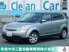ベリーサC ナビ ワンセグTV 三菱認定UCAR