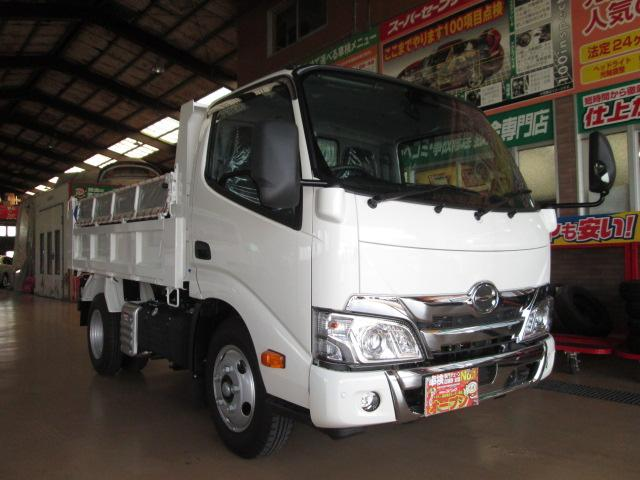 「その他」「デュトロ」「トラック」「奈良県」の中古車