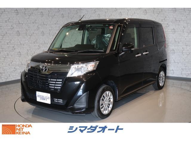 トヨタ G S 純正SDナビ NSZT-W66T フルセグ ドラレコ