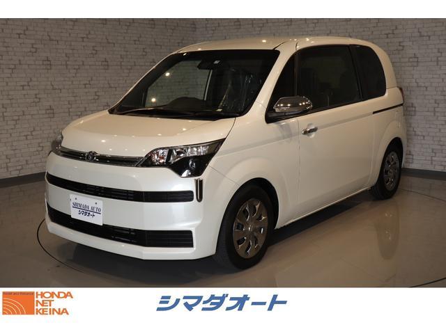 トヨタ F クイーンII 純正SDナビ NSZT-W66T フルセグ