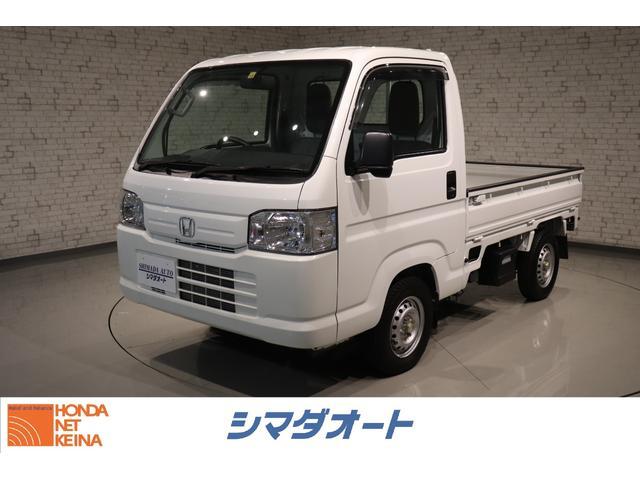 ホンダ アクティトラック SDX マニュアルエアコン パワーステアリング パワーウインド エアバック ABS キーレス