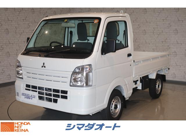M 盗難防止システム 4WD マニュアルエアコン パワーステアリング 運転席助手席エアバッグ ABS ラジオ