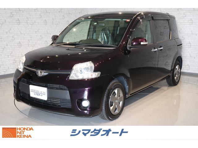 トヨタ DICE-G HDDナビ NH3N-W58 ワンセグTV
