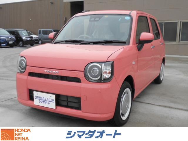 G SAIII 衝突軽減ブレーキ コーナーセンサー