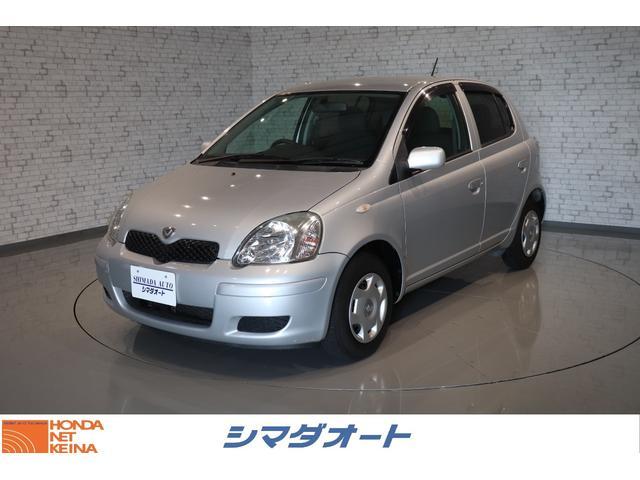 トヨタ U Lパッケージ CD・MDオーディオ 電格ミラー キーレス