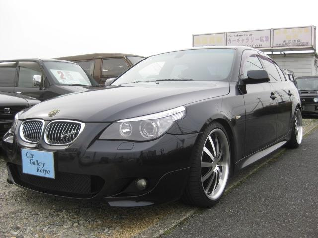 「BMW」「BMW」「セダン」「奈良県」の中古車