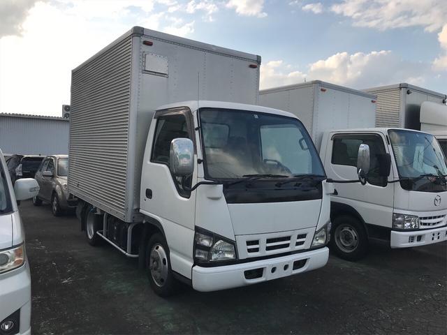 「その他」「エルフトラック」「トラック」「奈良県」の中古車