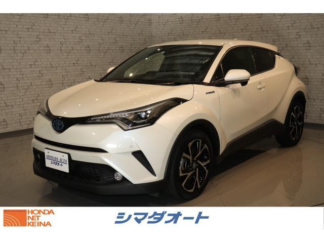 トヨタ G 純正SDナビ フルセグTV バックカメラ Pセーフティ