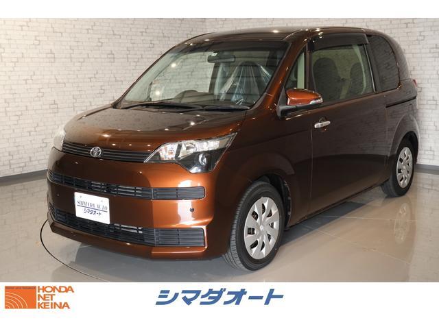 トヨタ F 純正メモリーナビ ワンセグ コーナーセンサー ETC