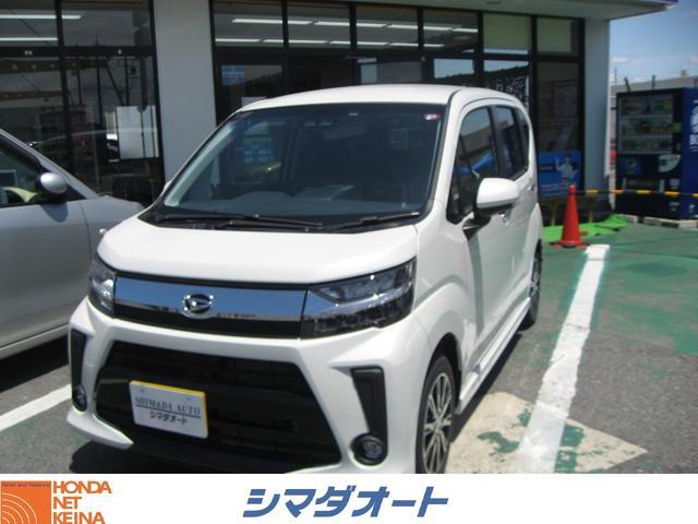 「ダイハツ」「ムーヴ」「コンパクトカー」「奈良県」の中古車