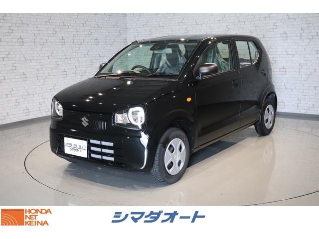 スズキ L セーフティサポート装着車 純正CDオーディオ キーレス シートヒーター クリアランスソナー