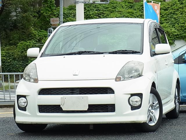 トヨタ レーシー TRDスポーツM 5MT キセノン Tチェーン