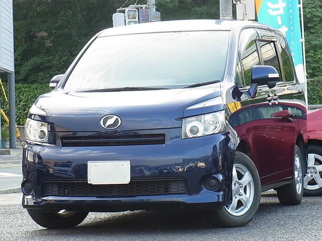 トヨタ X Lエディション ナビTV ETC 左側電動 Tチェーン