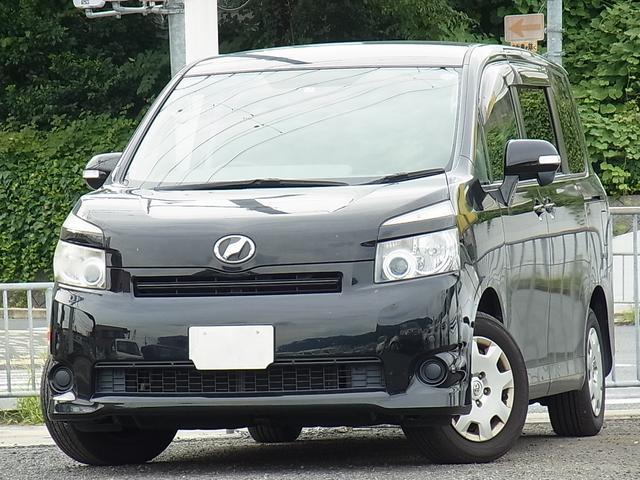 トヨタ X Bモニタ付ナビ ETC Tチェーン